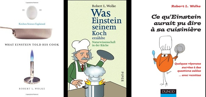Роберт Вольке книги 1