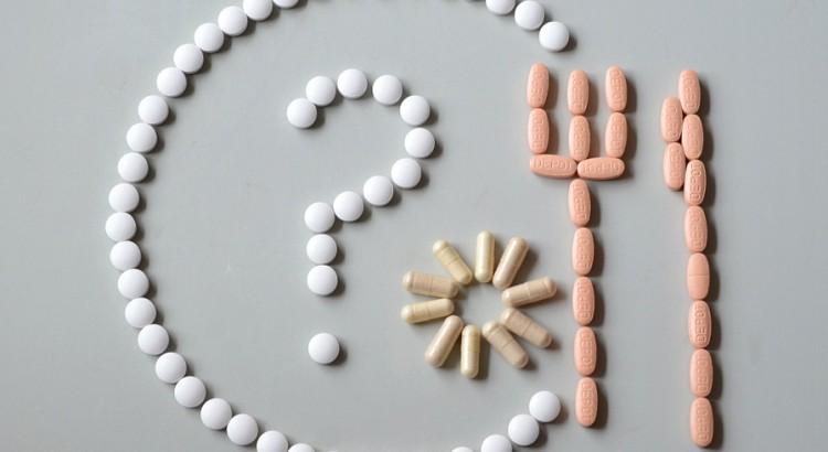 сэкономить на лекарствах